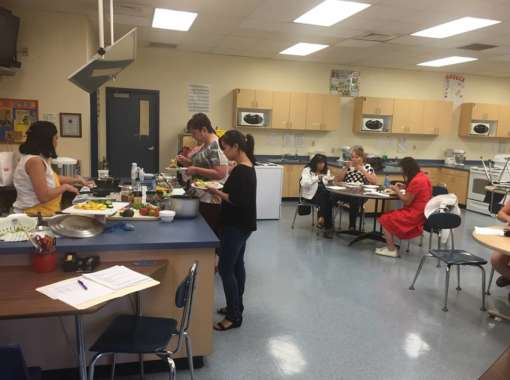 Vegetarian-cooking-classes-1