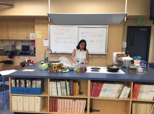 Vegetarian-cooking-classes-5