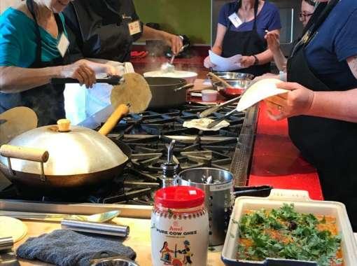 Vegetarian-cooking-classes-7