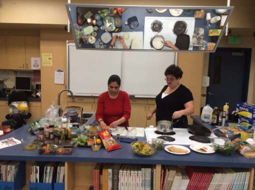 Vegetarian-cooking-classes-8