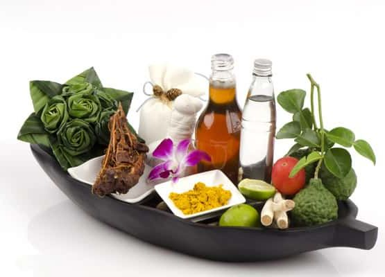 5 Simple Ayurvedic Tips to stay Healthy This Fall